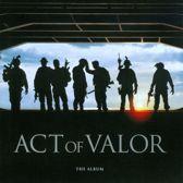 Act of Valor: The Album