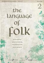 Language of Folk 2