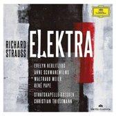 Elektra (Live At Philharmonie, Berlin 2014)