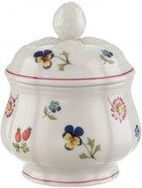 Villeroy & Boch Petite Fleur Suikerpot