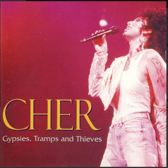Gypsys, Tramps & Thieves: Best of Cher