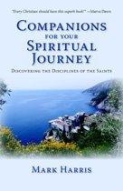 Companions for Your Spiritual Journey