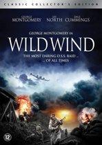 Wild Wind (dvd)