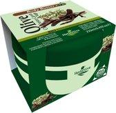 HerbOlive Body Boter *Olijfolie, Wilde Oogst Johannisbrood & Salie* 250ml