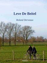Leve De Beitel