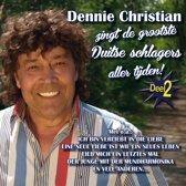 Grootste Duitse Schlager Hits Deel2