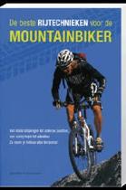 De beste rijtechnieken voor de mountainbiker