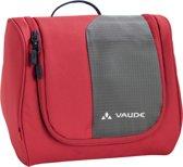 Vaude Tecowash II - City bag - strawberry