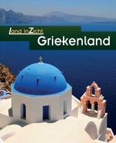 Land inzicht - Griekenland