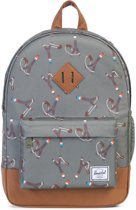 Herschel Supply Co. Heritage Youth - Rugzak - Sticks & Stones