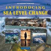 Introducing Sea Level Change