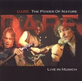 Power Of Nature -Live-