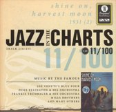 Jazz In The Charts 11/1931(2)