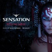 Sensation 2013 - Into The Wild
