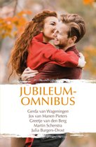 Omslag van 'Jubileumomnibus 140'