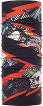 High Uv BUFF® Junior Bolty Multi