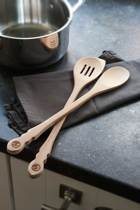 Rivièra maison Kitchen Utensils spoons 2 stuks