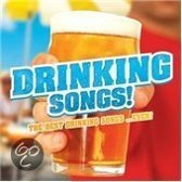 Drinking Songs
