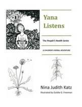 Yana Listens