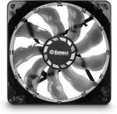 Enermax T.B.Silence PWM 12cm Computer behuizing Ventilator
