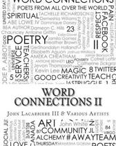 Word Connections II