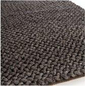 Brinker Carpets Lisboa - 900-170 x 230