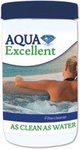 Aqua Excellent Spa Cleaner 0,5 liter