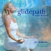 Glidepath:Sooth The Sp Spirit