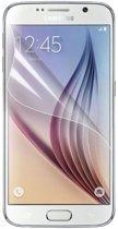 Beschermfolie Screenprotector voor Samsung Galaxy S7