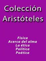 Coleccion Aristoteles
