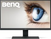 BenQ GW2780 - Full HD IPS Monitor