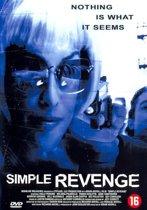 Simple Revenge (dvd)