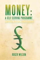 Money: a Self-Serving Programme