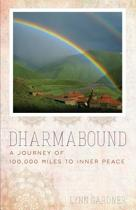 Dharmabound