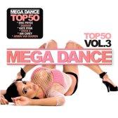 Mega Dance Deel 3