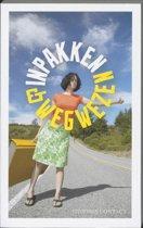 Inpakken en wegwezen  / 2010