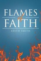 Flames of Faith