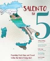 Salento by 5