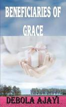 Beneficiaries of Grace