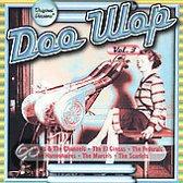 Doo Wop, Vol. 3
