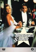Brenda Starr (dvd)