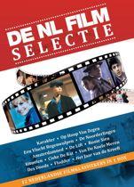 De Nederlandse Film Selectie