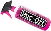 Muc-Off Bike Cleaner Fietsreiniger 1 Liter