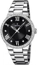 Festina mademoiselle F16719/2 Vrouwen Quartz horloge