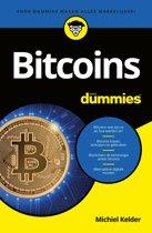 Voor Dummies - Bitcoins voor Dummies