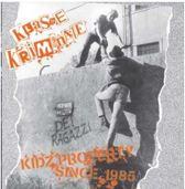 Kidz Property Since 1985 (Very Best Of)