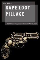 Rape Loot Pillage