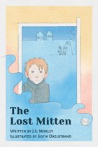 The Lost Mitten