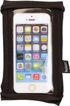 """Universal Sport Mouw (Arm diawither 9""""-11"""") M / Black"""