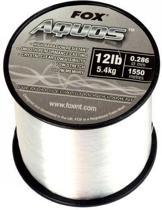 Fox Aquos Carp Line - Nylon - 20 lb (9 kg) - 0.35 mm -1030 m